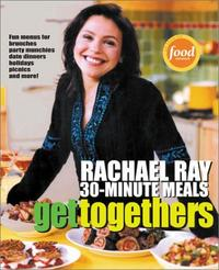 images/rachaelray